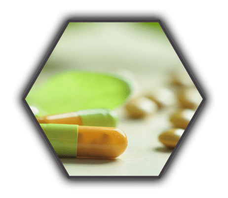 lp results reduced medications