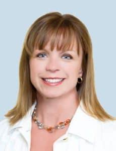 Chiropractor Arlington WA Rhonda Peseau