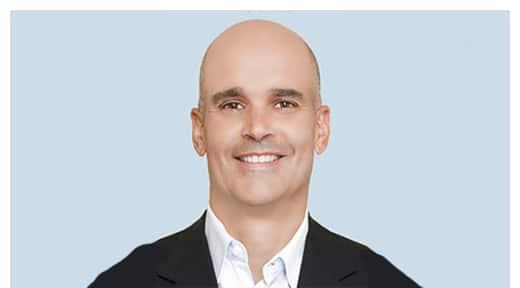 Chiropractor Arlington WA Scott Peseau